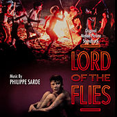 Lord of the Flies (Original Motion Picture Soundtrack) by Philippe Sarde
