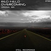 Overcoming by Redfield