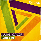 Griffin von Julian Calor