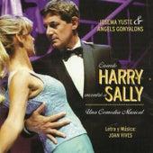 Cuando Harry Encontró a Sally by Various Artists