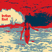 Indian Red by LiL LuLu