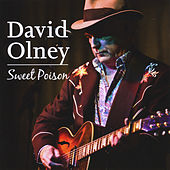 Sweet Poison von David Olney