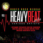 HeavyBeat Hits Vol.1 by Various Artists