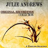Original Recordings Collection (A Timeless Selection) de Various Artists
