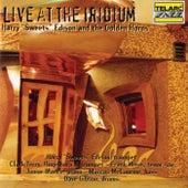 Live at the Iridium by Harry