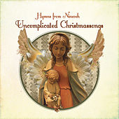 Uncomplicated Christmassongs by Hymns from Nineveh