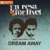 Dream Away by Eagle-Eye Cherry