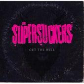 Get the Hell de Supersuckers