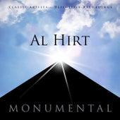 Monumental - Classic Artists - Al Hirt by Al Hirt