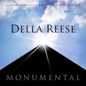 Monumental - Classic Artists - Della Reese von Della Reese