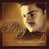 Y Sigo Siendo el Rey de Various Artists