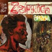 Tem Cor Age von Z'África Brasil