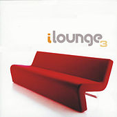 iLounge, Volume 3 by Various Artists
