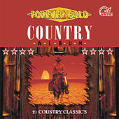 Country Album von Various Artists