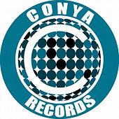 Conya Records Presents Broaden Your Horizons Part 1 - The Soulful Rub - Compiled By Henri Kohn by Various Artists
