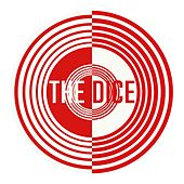Double Six by Dice