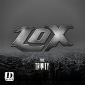 The Trinity by The Lox