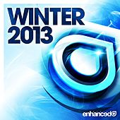 Enhanced Music: Winter 2013 - EP by Various Artists