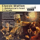 Classic Walton by Various Artists