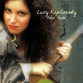 The Tide  by Lucy Kaplansky