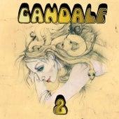 2 by Gandalf