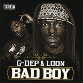 Bad Boy de G-Dep