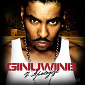 I Apologize van Ginuwine