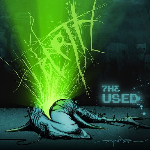 Berth by The Used
