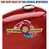 The Very Best Of von The Doobie Brothers