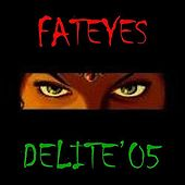 Fat Eyes Delite '05 de Various Artists