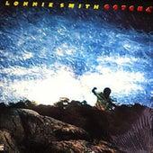 Gotcha by Dr. Lonnie Smith