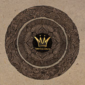 Mandala Vol. 2, Today's Mathematics de Mello Music Group