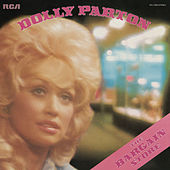Bargain Store de Dolly Parton