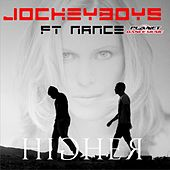 Higher (feat. Nance) by JockeyBoys