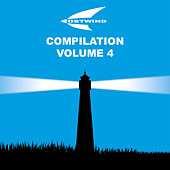 Ostwind Compilation, Vol. 4 von Various Artists