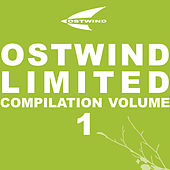 Ostwind Limited Compilation, Vol. 1 von Various Artists