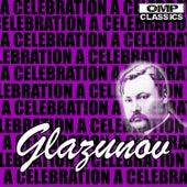Glazunov: A Celebration de Various Artists