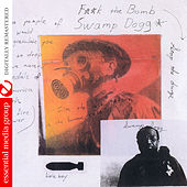 Best of 25 Years of Swamp Dogg… or F**k the Bomb, Stop the Drugs (Digitally Remastered) de Swamp Dogg