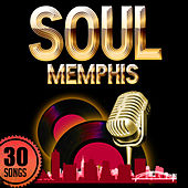 Soul: Memphis by Various Artists