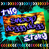 The Snoop Doggy Dogg Story de Snoop Dogg