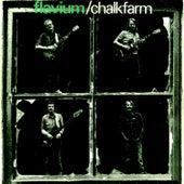 Chalk Farm by Flavium