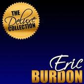 The Deluxe Collection de Eric Burdon