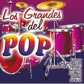 Los Grandes del Pop by Various Artists