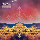 Sacred Circuits, Vol.1 by Various Artists