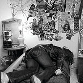 J Roddy Walston & The Business by J Roddy Walston