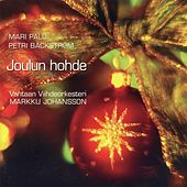 Joulun hohde by Various Artists