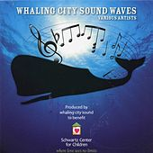 Whaling City Sound Waves de Various Artists