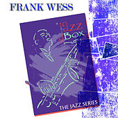 Jazz Box (The Jazz Series) by Various Artists