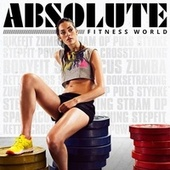 Absolute Fitness World fra Various Artists