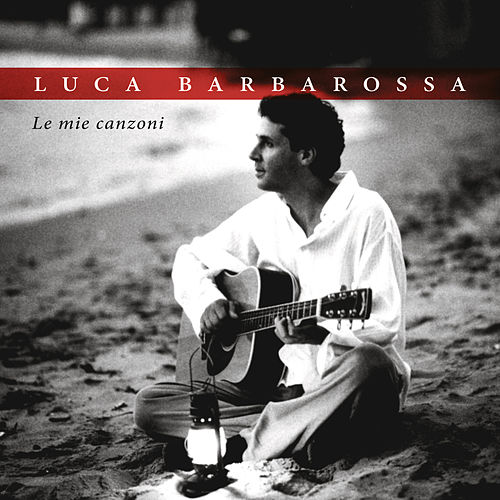Amore Come Stai Di Luca Barbarossa Napster